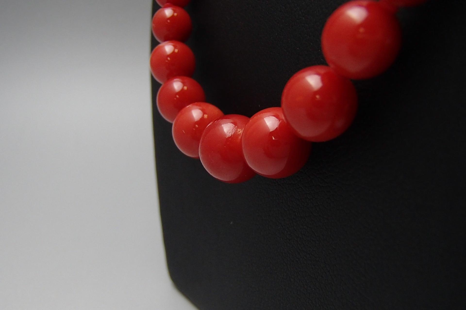 赤珊瑚数珠の買取価格を知りたい方にオススメの記事