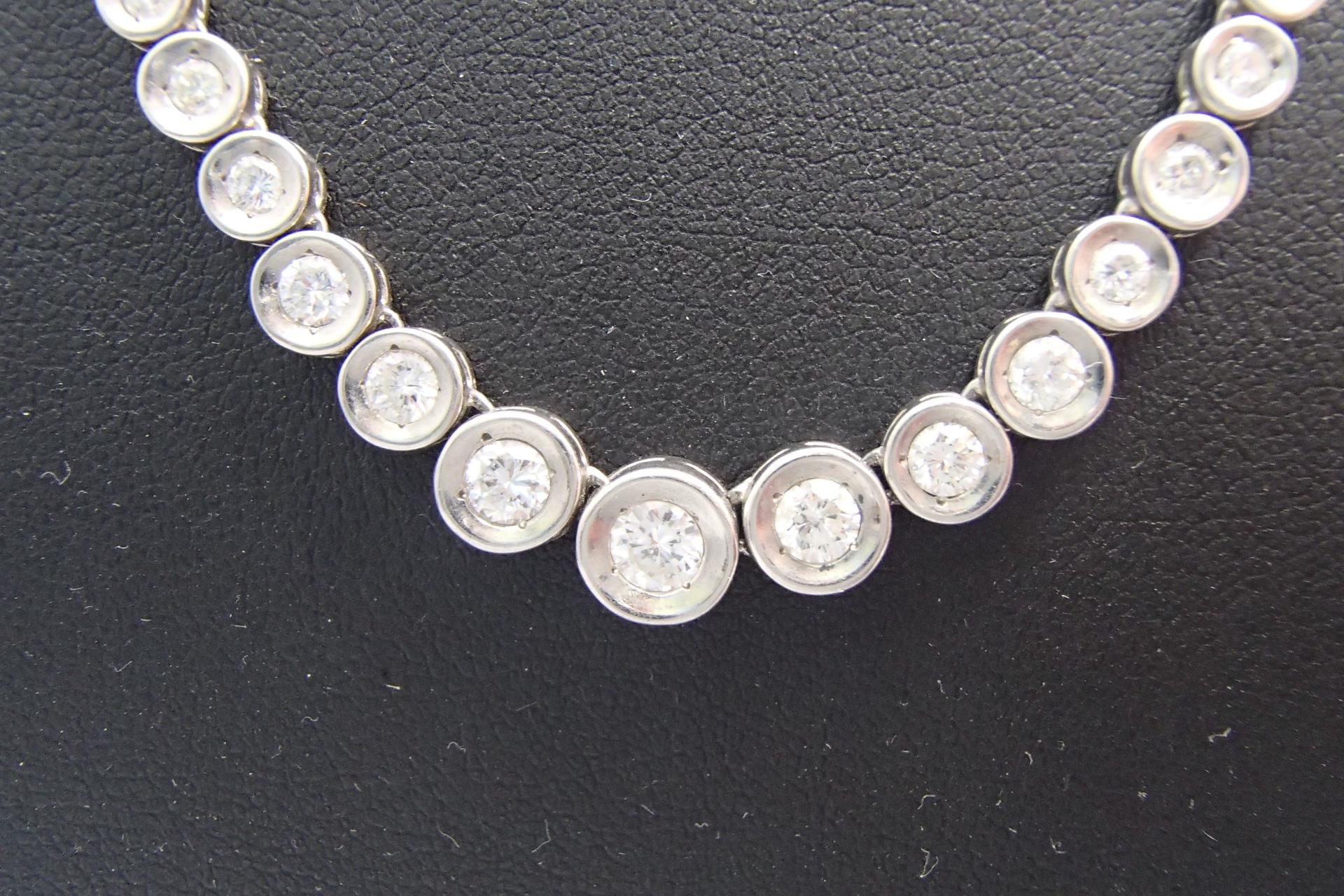 ダイヤモンドの価値はこう決まる!! なぜ、お店によって買取額が違うのか?