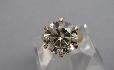 ダイヤモンド 質