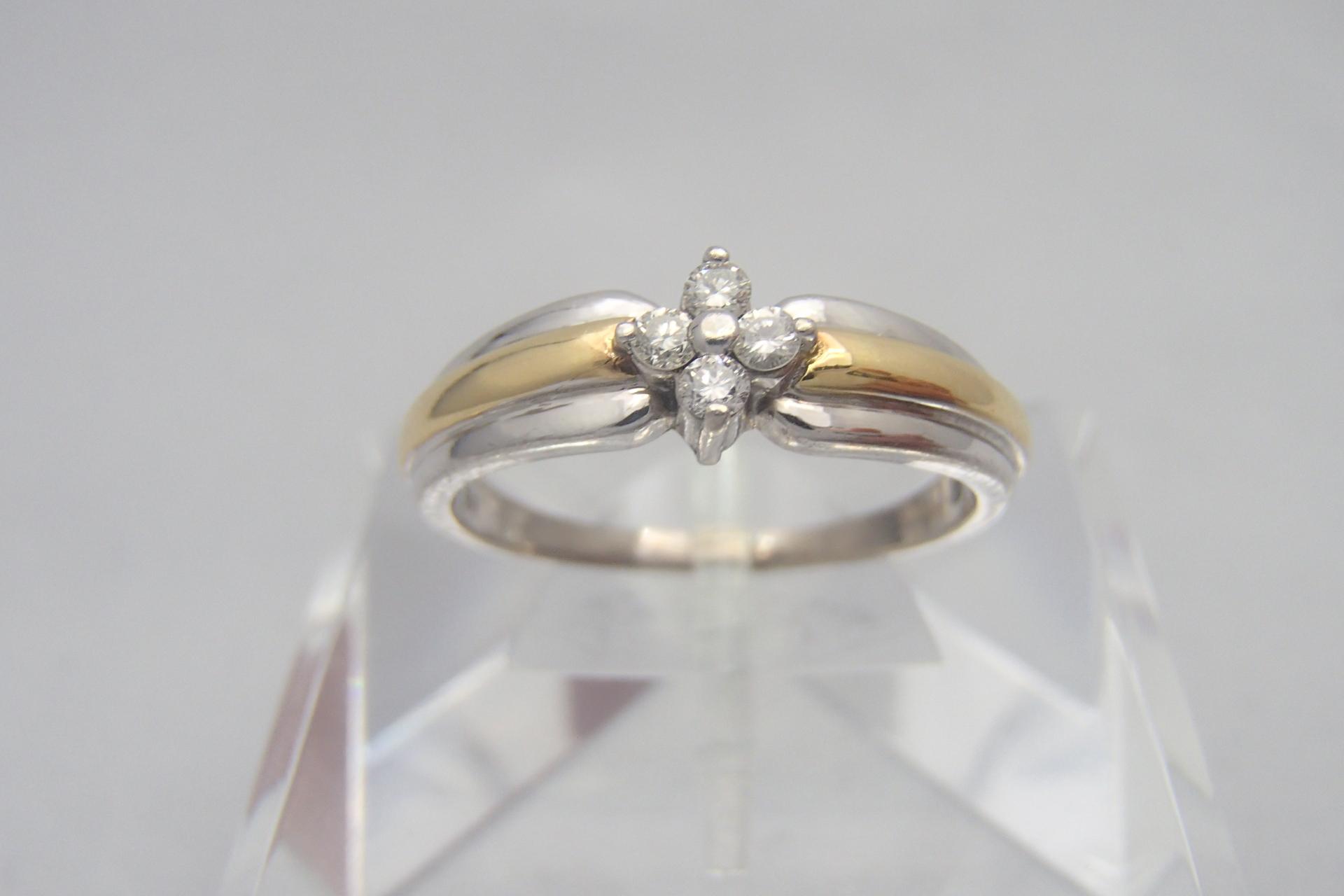ダイヤモンドの品質の良いブランドを紹介