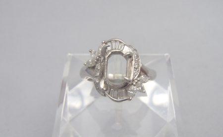 ダイヤモンド 質屋