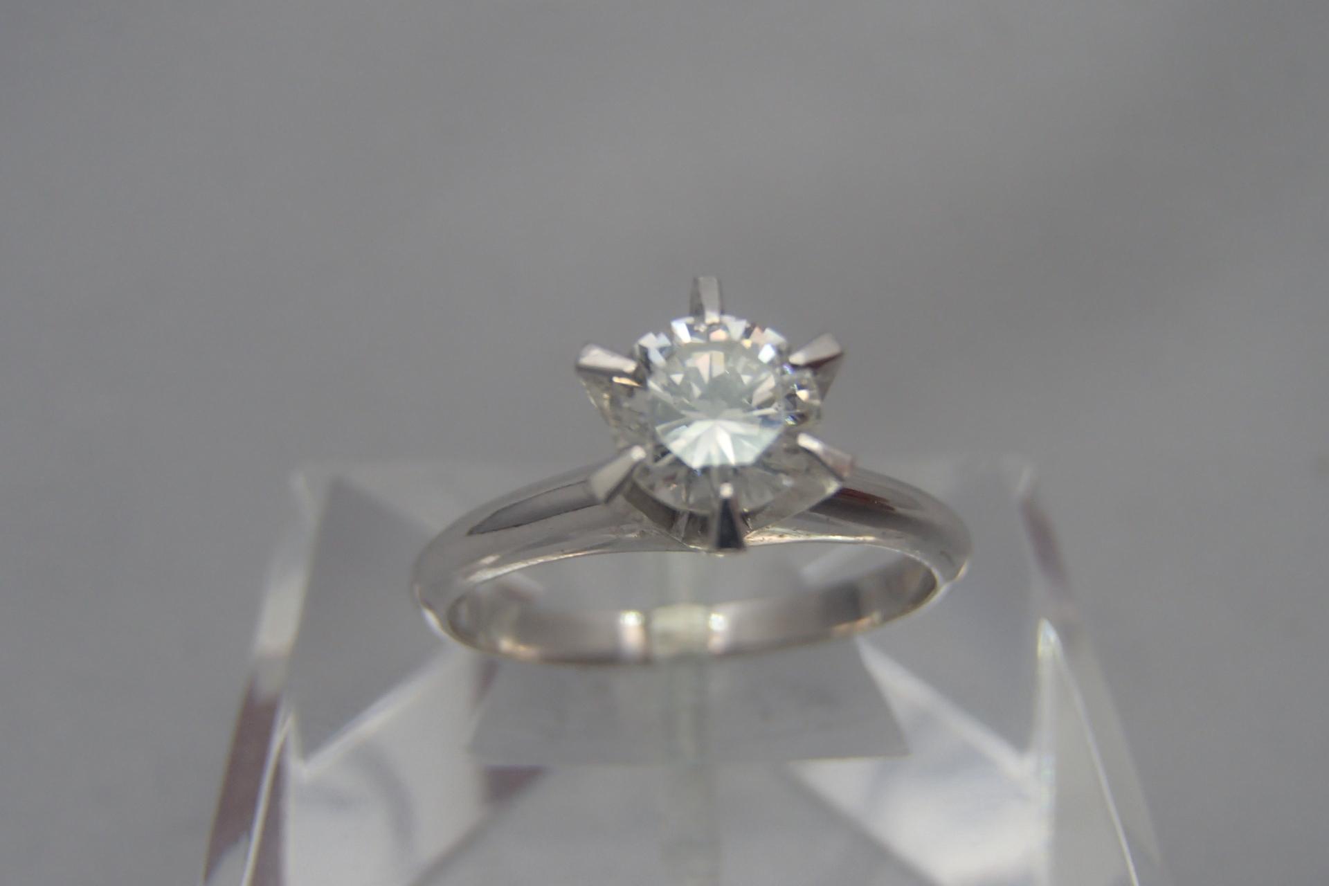 ダイヤモンドの値段をあらわす表とは!?