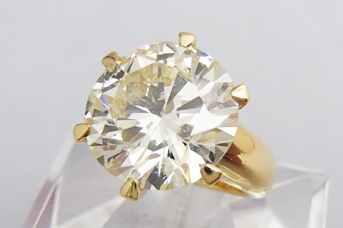 ダイヤモンドの買取はどんなお店がベスト?