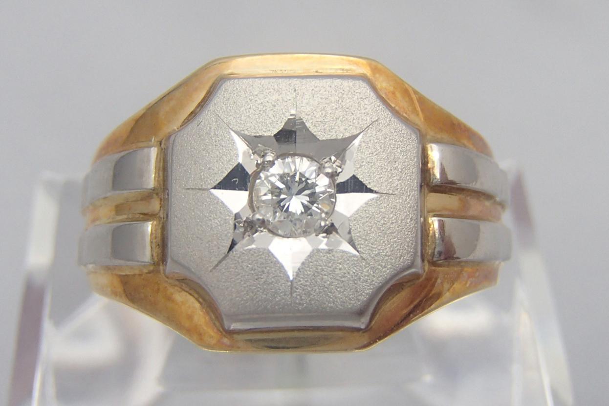 ダイヤモンドの値段はどう決まる?価格推移から考えてみよう