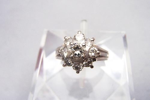 ダイヤモンドネックレスの選び方とポイントを紹介!