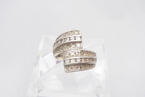 ダイヤモンドの値段の違いはどこで決まる?