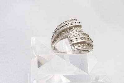 ダイヤモンドの作り方!実は人工的に作り出せる