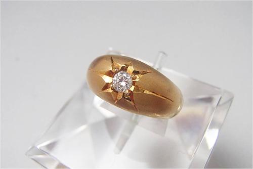 ダイヤモンドジュエリーがプレゼントにおすすめの理由!
