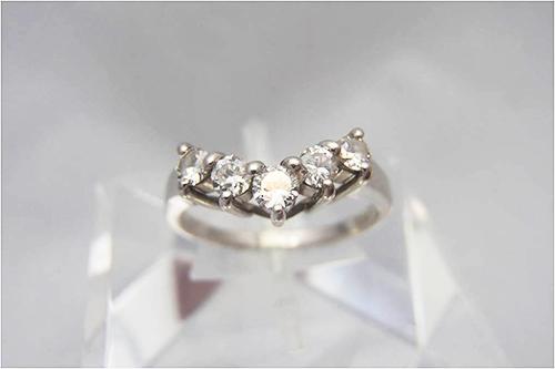 結婚指輪の価格はどこで決まる?ダイヤモンドの大きさは大切?