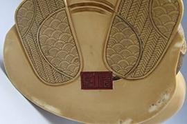 象牙で作られた布袋様の価値はいくら??3