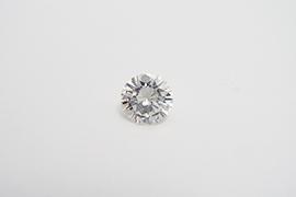 0.7ctのダイヤモンドの買取額は?3