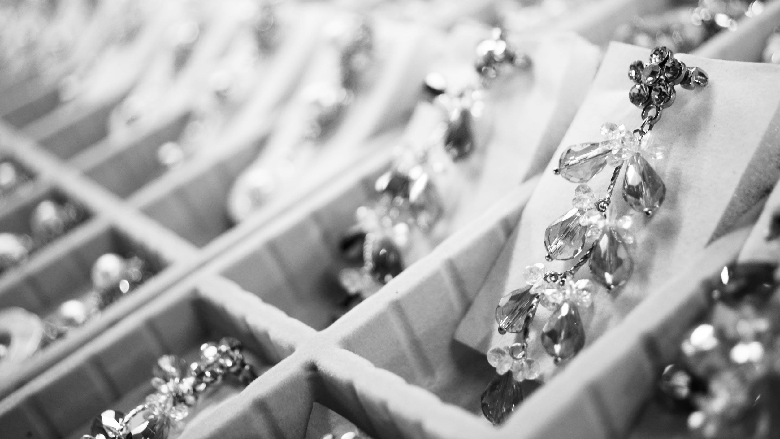 0.2カラットのダイヤの大きさや値段の相場について紹介!