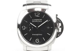 ブランド時計買取 パネライ 高価買取しました。