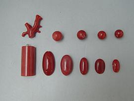 赤珊瑚高価買取しました。茨城県のお客様