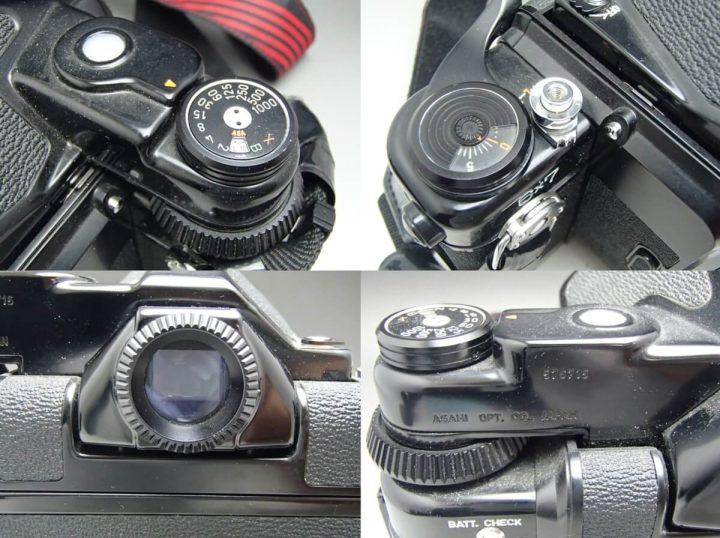 アサヒ カメラ2
