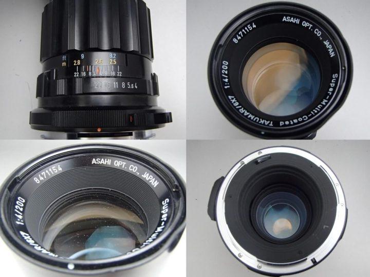 アサヒ カメラ3