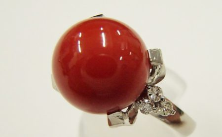 redcoral_ring10.7mm