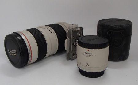 Canon_Ultrasonic_EF-70_70_200mm_12.8_L_EXTENDER_EF2_renz