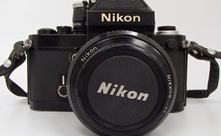 Nikon_F2_NIKKOR_55mm