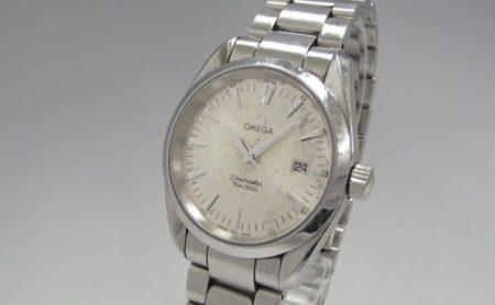 USED omega_sea_master_150m_watch_Aqua_TerraCal.1538