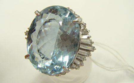 platinumPt900_aquamarin_ring
