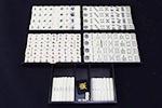 象牙麻雀牌150000-2