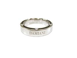 ダミアーニ指輪