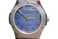 ウブロ 時計