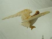 象牙買取鷹1