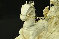 象牙買取 馬