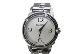 ダミアーニ時計