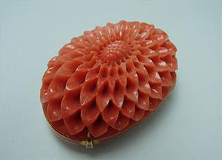 珊瑚 念珠