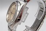腕時計 リューズ無し、多数キズ 買取可能