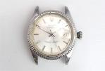 腕時計 ベルト無し 買取可能